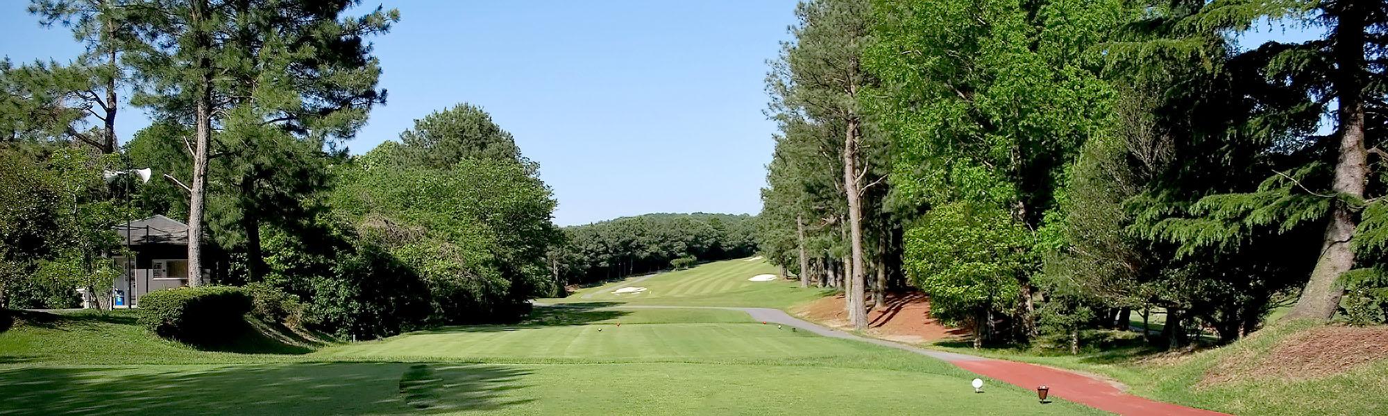 の いい ゴルフ コロナ は 場 2度目の緊急事態宣言! あなたはゴルフに行く?